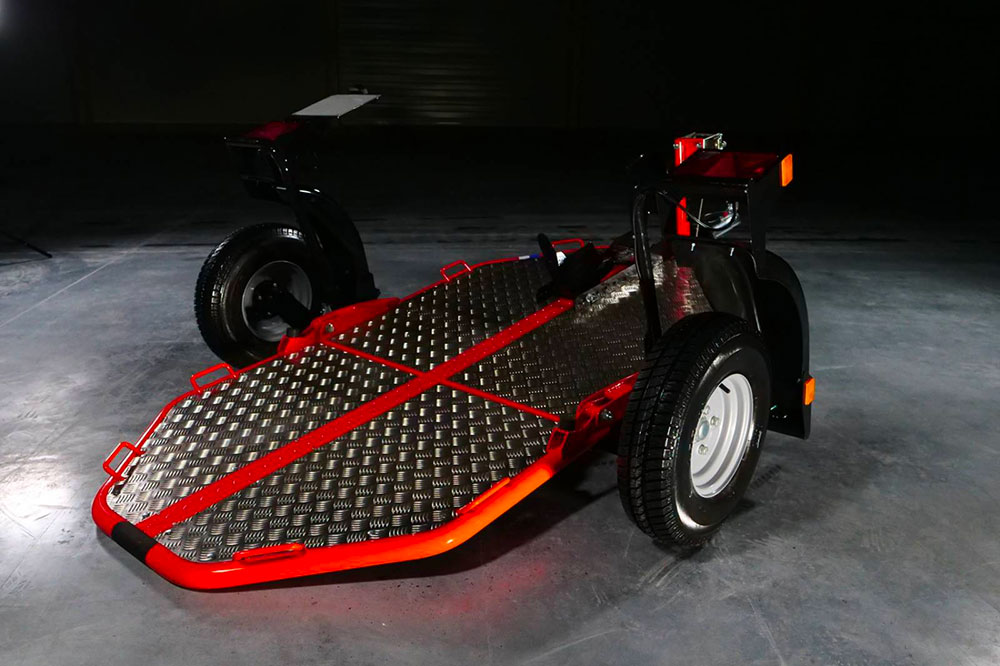 Info Mini remorque Remorque-moto-cafe-racer-uno-pliante-abaissante-2